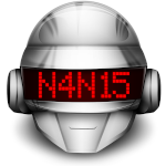 N4N15
