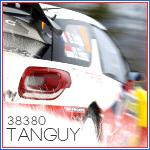 tanguy38380