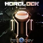 HorClock