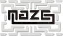 maze17