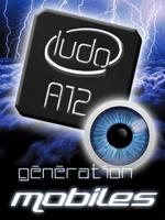 LudoA12