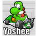 Yoshee