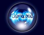 david.one