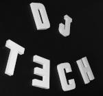 djtech45