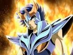phoenix972