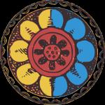 gJugador