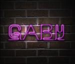 GabyGeekette