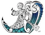 TahitianMove