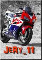 jery_11