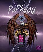 paphilou