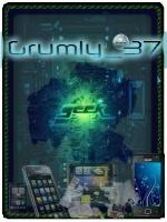 grumly_37