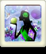 Green_girl