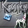 kmarkw