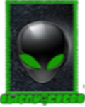 AlienH@ckers