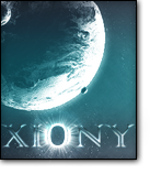 Xiony