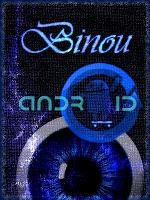 binou