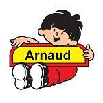 arnaud41