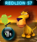 redlion57