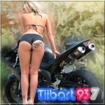 tiibart937
