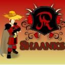 Shaanks