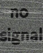 4n701n3