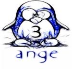 ANGE95490