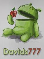 Davids777
