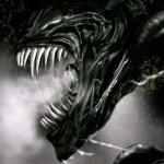 alien411