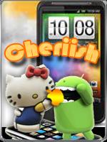 Cheriish