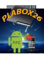 plabox26