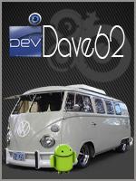 dave62