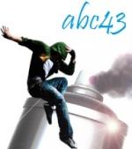 abc43