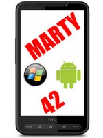 marty42