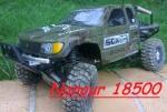 nanour18500