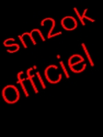 sm2ok-officiel