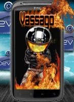 vassago974