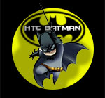 HTCBatMan