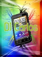 DJ Carlos