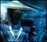 Raiden972