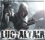 LUC ALTAiR