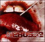 nexosse
