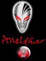 Aneldhar