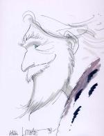 Henri LeDiable