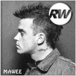 Mawee