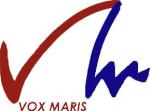 voxmaris