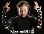 nicolas59115