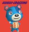 guigui-crossing