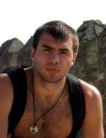 tashkent_85