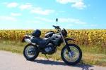 Мотоцикл, скутер 141-34