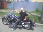 kalyaev